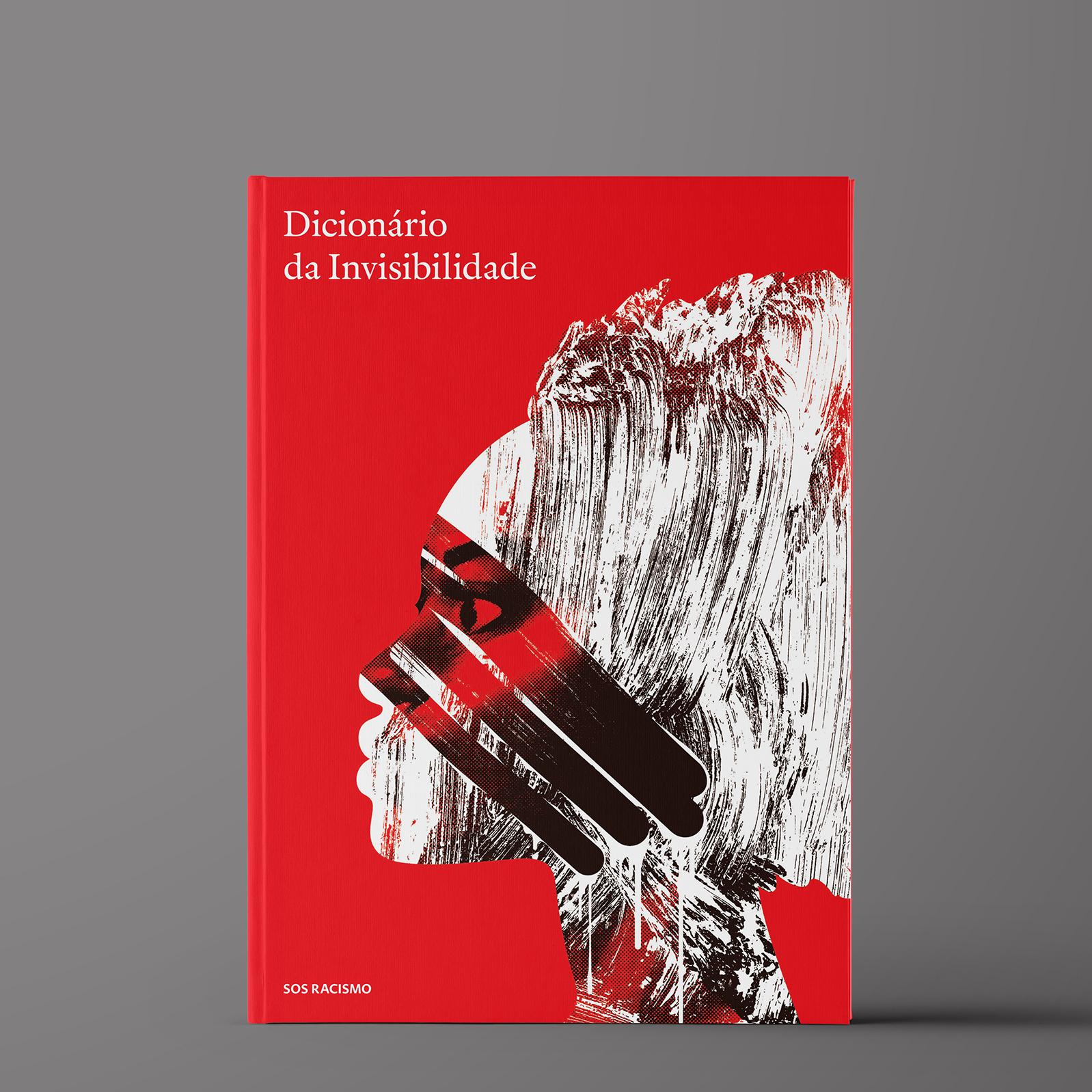 Dicionário da Invisibilidade