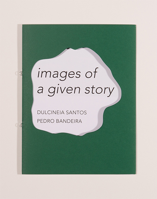 Images Of A Given Story