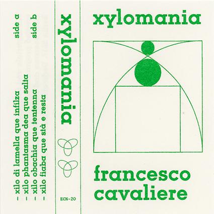 Xylomania