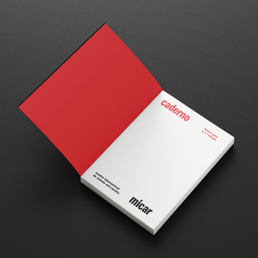 Caderno Micar 2020