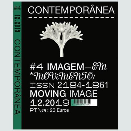 #4 Imagem em Movimento