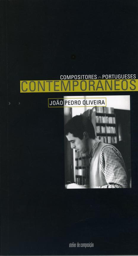 JOAO PEDRO OLIVEIRA