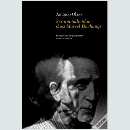 Ser Um Indivíduo Chez Marcel Duchamp