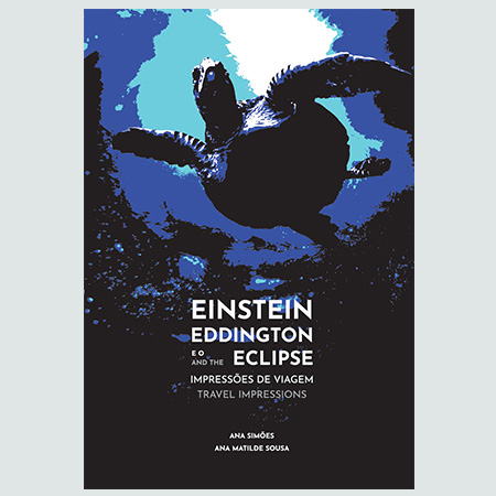 Einstein, Eddington and the Eclipse