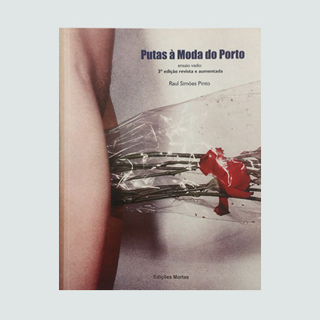 Putas � Moda Do Porto
