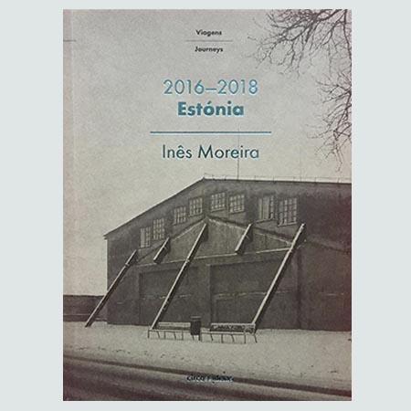 Estónia 2016-2018