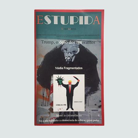Estupida 5