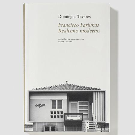 Francisco Farinhas - Realismo Moderno