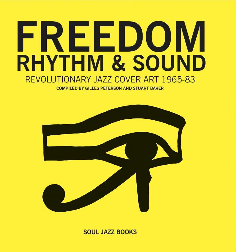 FREEDOM, RHYTHM & SOUND