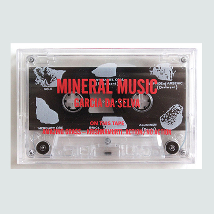 Mineral Music