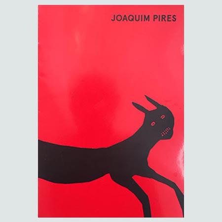 Joaquim Pires