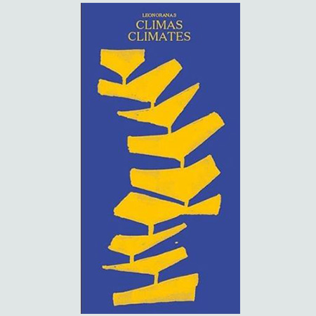 NO. 3 CLIMAS