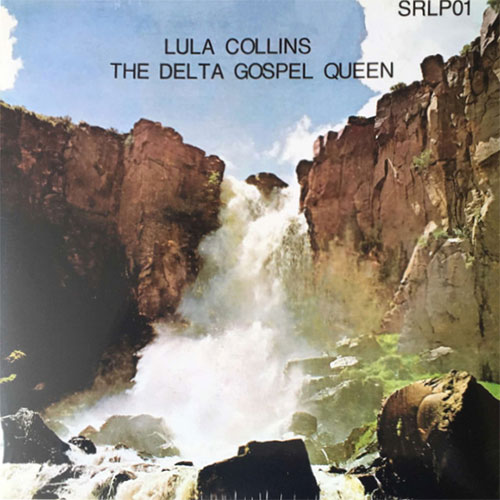 The Delta Gospel Queen