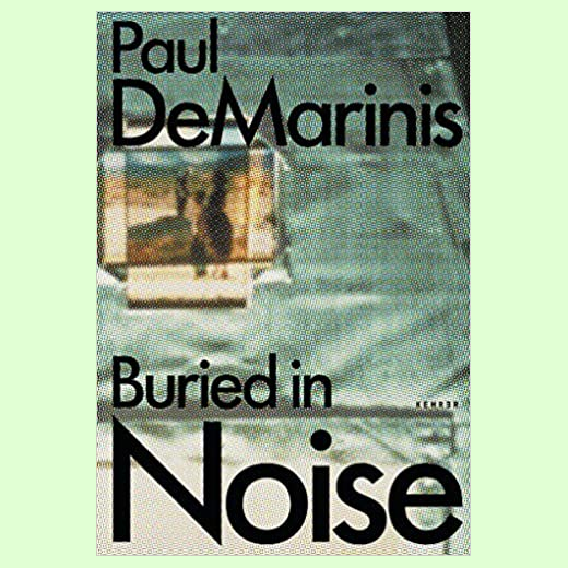 Buried in Noise