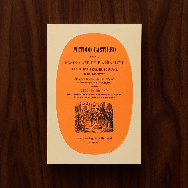 Método Castilho