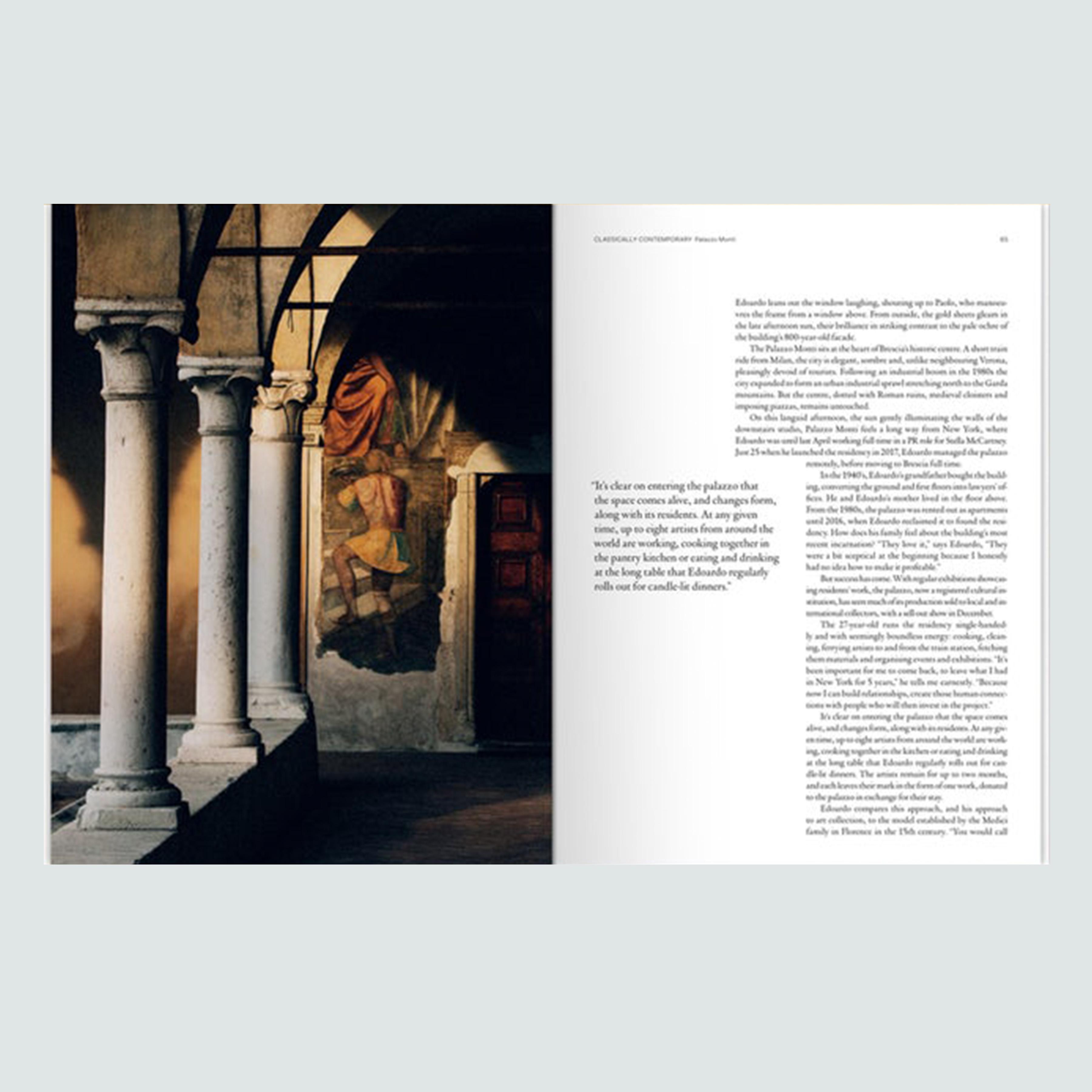 ISSUE N.11