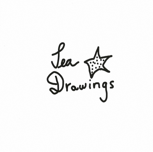 SEA DRAWINGS