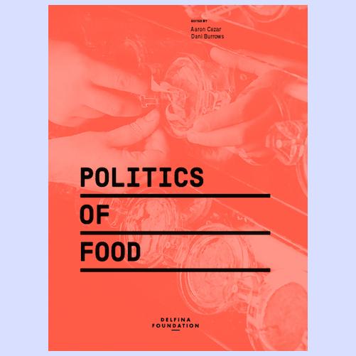 https://www.materiaprima.pt/bd/media/images/politics%20of%20food.png