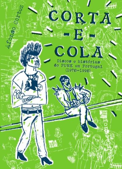 CORTA-E-COLA