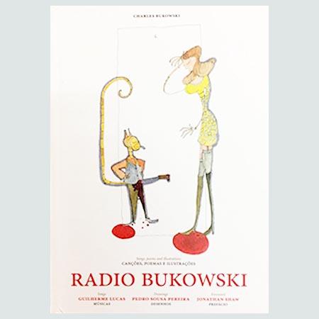Radio Bukowski