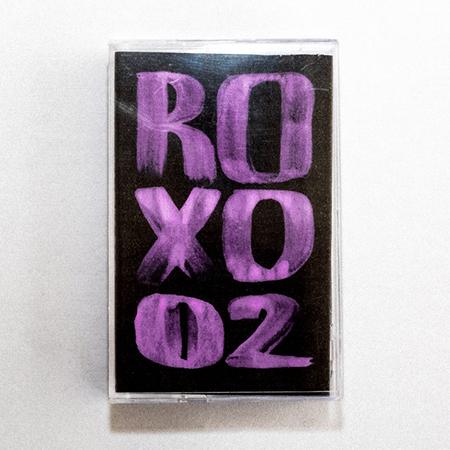 Roxo 02