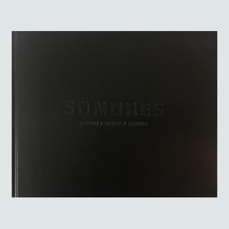 Sonores