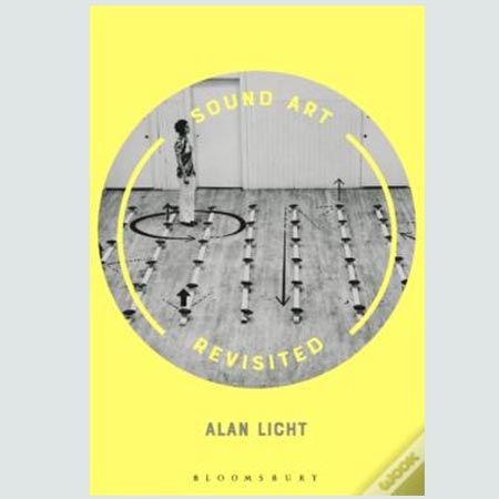 Sound Art Revisited