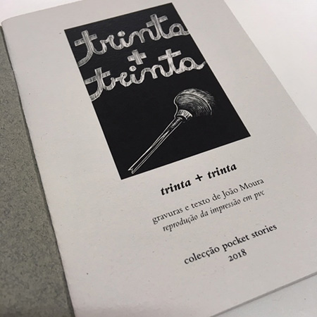 Trinta + Trinta