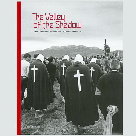 The Valley of the Shaddow