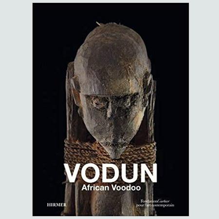 Vodun: African Voodoo