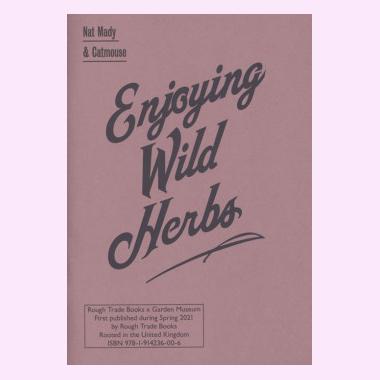 Enjoying Wild Herbs