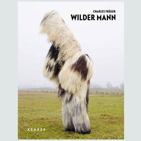 Wilder Mann